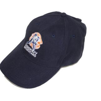 Cap Team Nederland